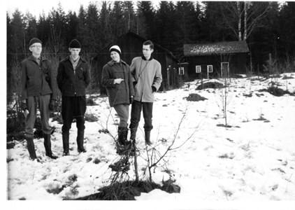 32-27-01-Svartåna-Norra Skålsjöhaget-02.jpg