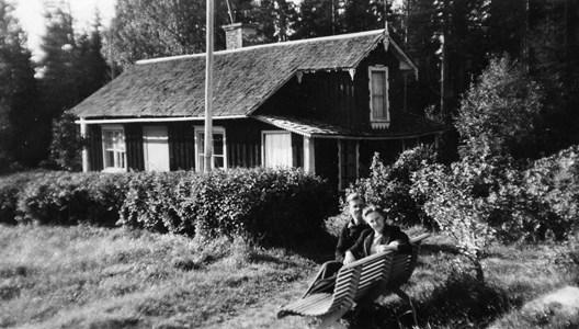 32-19-00-Svartåna-Mellersta Skålsjöhaget-03.jpg