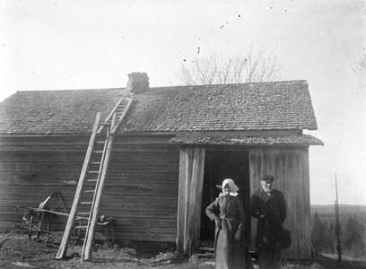 S02-07-01-Hensgård-Knutstorpssätern-03