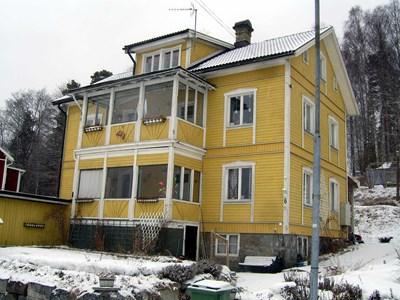 06-246-00-Edane-Nylunda-Lilla hotellet-01.jpg