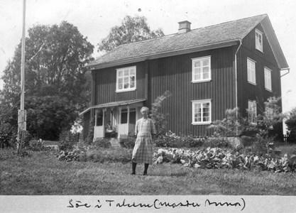 34-13-01-Takene-Där Sö-01.jpg
