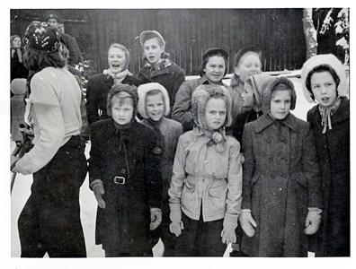 37-03-00-Vikene-Ga Skolan-06B