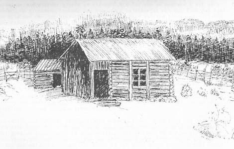 40-07-T-Olof Hagbergs teckningar-15-Åsen Svartåna.jpg