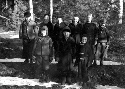 37-03-00-Vikene-Ga Skolan-06