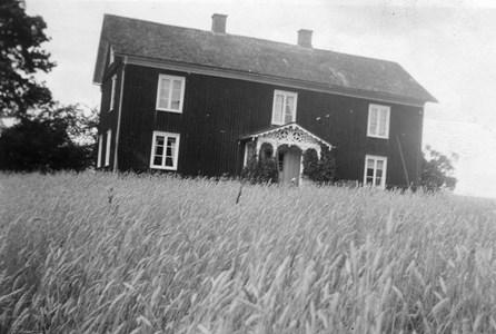 13-02-00-Kingselviken-Kingselviken-01.jpg