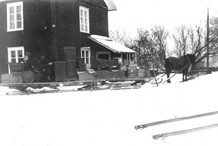13-02-00-Kingselviken-Kingselviken-03.jpg
