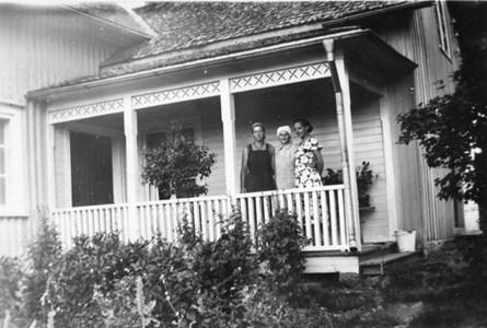 L055-01-1870-Sofia Johannesdotter g Andersson-01.jpg