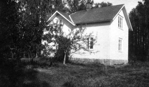 L055-00-Långvak-Där Nere 1-03.jpg