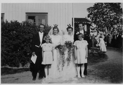 04-020-01-1921-Karin Johansson g Olsson-01.jpg