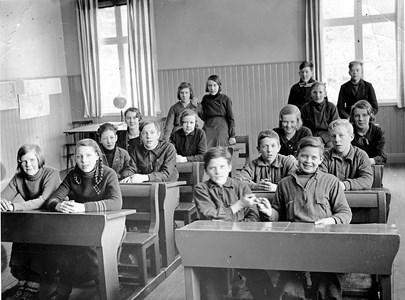 37-05-1934 ca-Vikene-Ga Skolfoton-01