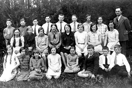 17-04-1928-Edane-Skolfoto-02