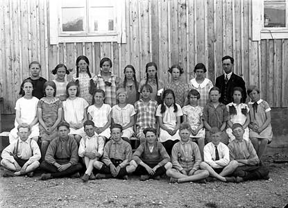 17-04-1928-Edane-Skolfoto-01