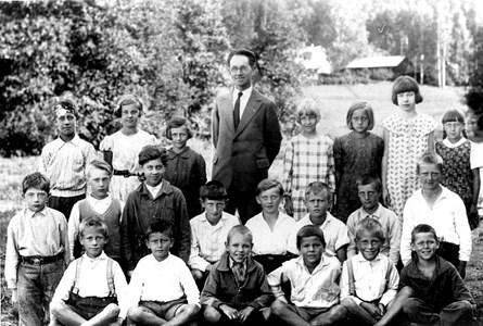 17-04-1933-Edane-Skolfoto-01