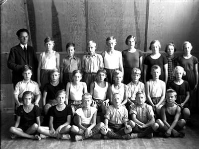 17-04-1937-38-Edane-Skolfoto-01