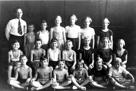 17-04-1938-39-Edane-Skolfoto-01