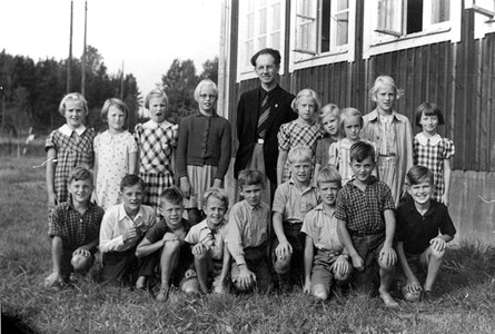 17-04-1939-40-Edane-Skolfoto-01