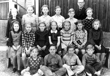 17-04-1948-Edane-Skolfoto-01