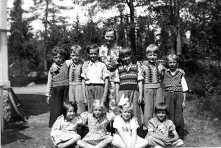 Å-02-1939-Ålgårdens skola-Skolfoto-01.jpg