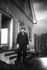 L265-01-1886-Johan Andersson-01.jpg