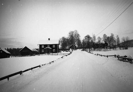 14-45-00-Kronan-Hagen-01