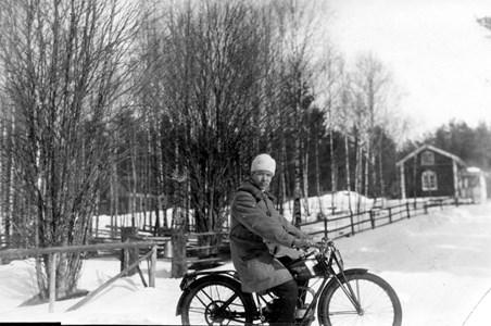 L010-01-1900-Alfred Wennersten-01.jpg