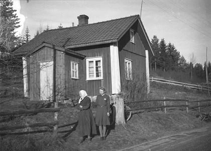 14-50-01-Kronan-Kronhaget-01