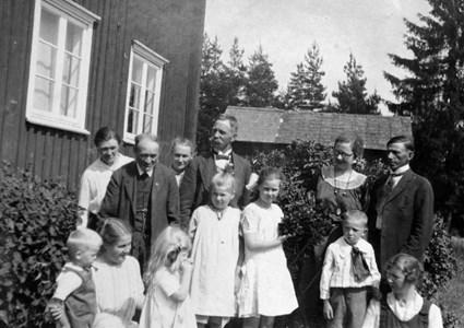 L055-01-1869-Fredrik Andersson -03.jpg