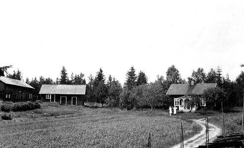 32-53-00-Svartåna-Södra Skålsjöhaget-01-AL-gården