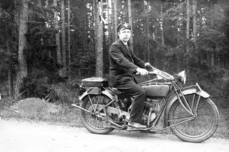 L010-01-1900-Alfred Wennersten-02.jpg