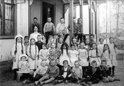 Å-02-1913-Ålgårdens skola-Skolfoto-01.jpg