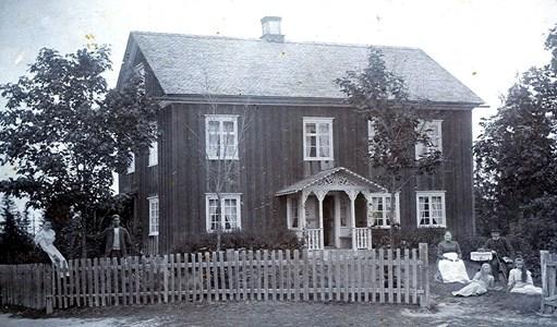 29-07-00-St Skärmnäs-Berget-02.jpg