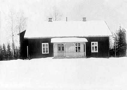 29-03-00-St Skärmnäs-Skola-01