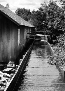 31-06-00-Strand-Brunsberg-Sågverket-02