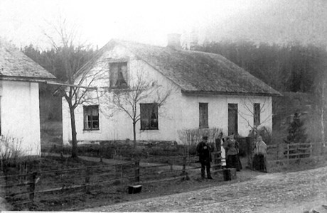 31-03-00-Brunsberg-Basarerna-04