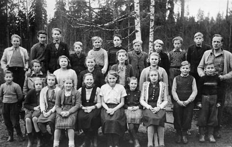 02-02-1947-48  ca-Brunsberg-Skolfoto-01