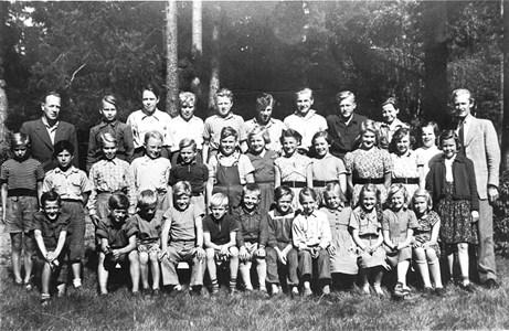 02-02-1951-52-Brunsberg-Skolfoto-01