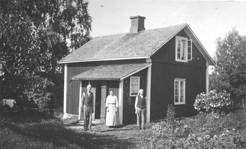 06-388-01-Edane-Åsen-01.jpg