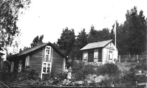 06-388-01-Edane-Åsen-02.jpg