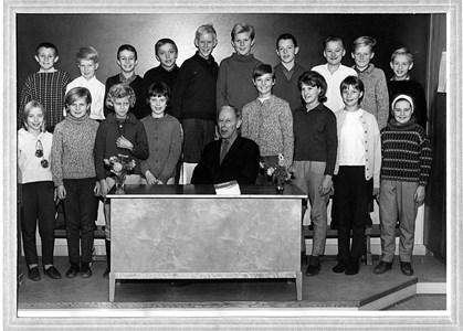 34-02-1963-Takene-Skolfoton-01