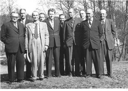 00-01-01-1956-Förtroendevalda-Taxeringsnämnden-01.jpg
