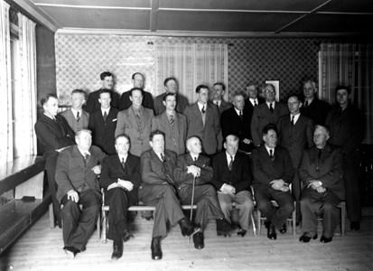 00-01-01-1942-Förtroendevalda-01-G-Kummunalfullm.jpg