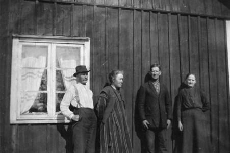 L090-01-1872-Hjalmar Eriksson-01.jpg
