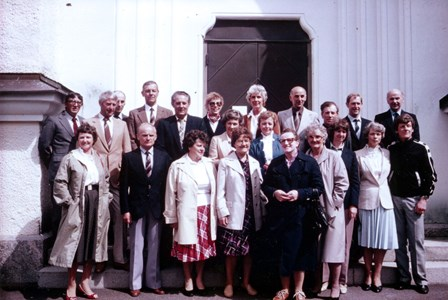 15-02-1993-Kyrkan-Konfirmation-jub.jpg