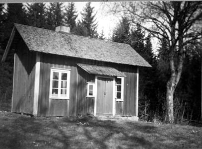 32-27-00-Svartåna-Norra Skålsjöhaget-05.jpg