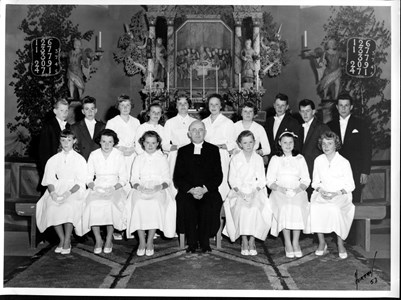 15-02-1958-Kyrkan-Konfirmation-01.jpg