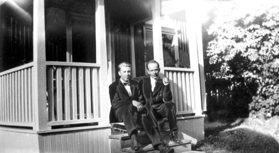 L225-01-1906-Alf Bredo Andersson-01.jpg