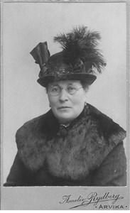 L255-01-1863-Anna Andersson-01.jpg