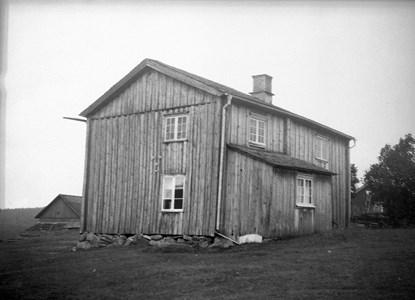 04-014-00-Där Öste i Byn-03