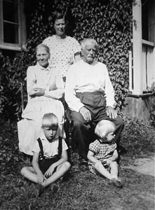 L285-01-1863-Nils Andersson-01.jpg