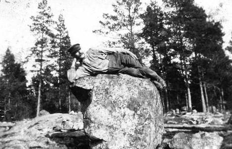 L090-01-1872-Hjalmar Eriksson-04.jpg